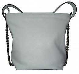 efe42550604d Клатчи и вечерние сумочки, MaxiBAG интернет-магазин сумок и ...